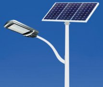 山西LED太阳能路灯价格:800元起