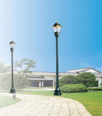 庭院灯 SK-TYD-004